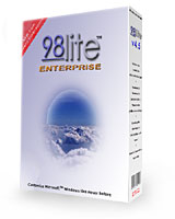 98lite Enterprise Multi-User